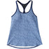 products/tyr-women-s-active-taylor-tank-mantra-grey-019-5.jpg