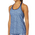 products/tyr-women-s-active-taylor-tank-mantra-grey-019-7.jpg