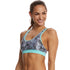 products/tyr-women-s-lyn-racerback-lavare-grey-mint-219-2.jpg