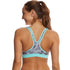 products/tyr-women-s-lyn-racerback-lavare-grey-mint-219-3.jpg