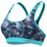 products/tyr-women-s-lyn-racerback-lavare-grey-mint-219-5.jpg