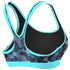 products/tyr-women-s-lyn-racerback-lavare-grey-mint-219-6.jpg