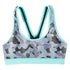 products/tyr-women-s-lyn-racerback-lavare-grey-mint-219-7.jpg