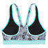 products/tyr-women-s-lyn-racerback-lavare-grey-mint-219-8.jpg