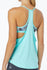 products/tyr-women-s-shea-2-in-1-tank-lavare-grey-mint-219-10.jpg