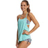 products/tyr-women-s-shea-2-in-1-tank-lavare-grey-mint-219-2.jpg