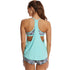 products/tyr-women-s-shea-2-in-1-tank-lavare-grey-mint-219-3.jpg