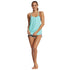 products/tyr-women-s-shea-2-in-1-tank-lavare-grey-mint-219-4.jpg