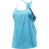 products/tyr-women-s-shea-2-in-1-tank-lavare-grey-mint-219-5.jpg