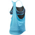 products/tyr-women-s-shea-2-in-1-tank-lavare-grey-mint-219-6.jpg