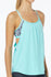 products/tyr-women-s-shea-2-in-1-tank-lavare-grey-mint-219-8.jpg