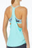 products/tyr-women-s-shea-2-in-1-tank-lavare-grey-mint-219-9.jpg