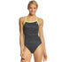 TYR - Sandblasted Diamondfit Ladies Swimsuit - Black