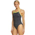 products/tyr-womens-sandblasted-diamondfit-swimsuit-001-black-2.jpg