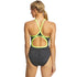 products/tyr-womens-sandblasted-diamondfit-swimsuit-001-black-3.jpg