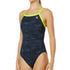 products/tyr-womens-sandblasted-diamondfit-swimsuit-001-black-6.jpg