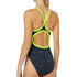 products/tyr-womens-sandblasted-diamondfit-swimsuit-001-black-7.jpg