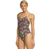 products/tyr-womens-waikiki-cutoutfit-swimsuit-728-yellow-purple-2.jpg