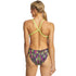 products/tyr-womens-waikiki-cutoutfit-swimsuit-728-yellow-purple-3.jpg