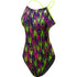 products/tyr-womens-waikiki-cutoutfit-swimsuit-728-yellow-purple-4.jpg