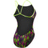 products/tyr-womens-waikiki-cutoutfit-swimsuit-728-yellow-purple-5.jpg