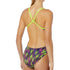 products/tyr-womens-waikiki-cutoutfit-swimsuit-728-yellow-purple-7.jpg