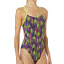 products/tyr-womens-waikiki-cutoutfit-swimsuit-728-yellow-purple-8.jpg