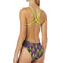 products/tyr-womens-waikiki-cutoutfit-swimsuit-728-yellow-purple-9.jpg