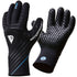 Waterproof - G50 5mm Superstretch Neoprene Wet Gloves