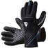 products/waterproof-g50-5mm-superstretch-neoprene-wet-gloves-2.jpg