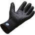 products/waterproof-g50-5mm-superstretch-neoprene-wet-gloves-3.jpg