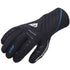 products/waterproof-g50-5mm-superstretch-neoprene-wet-gloves-4.jpg