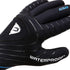 products/waterproof-g50-5mm-superstretch-neoprene-wet-gloves-5.jpg