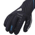 products/waterproof-g50-5mm-superstretch-neoprene-wet-gloves-6.jpg