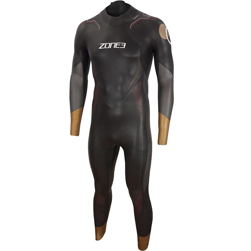 Zone3 - Mens Thermal Aspire Wetsuit