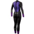 products/zone3-womens-align-natural-buoyancy-wetsuit-2.jpg