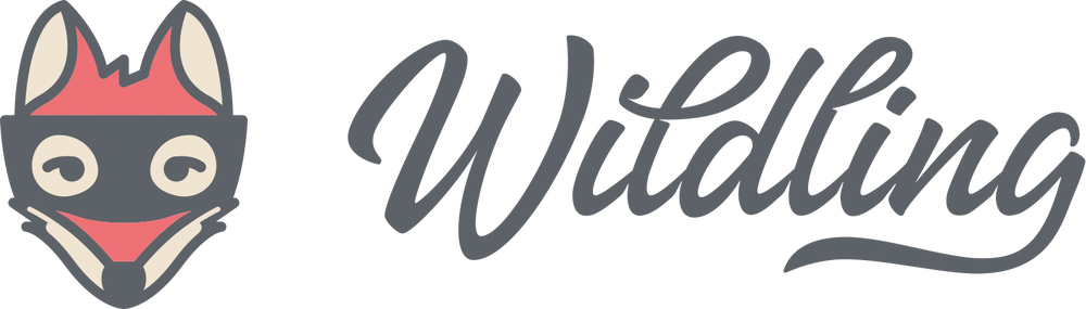 wildling official logo