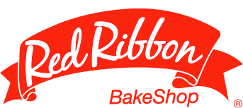 Red Ribbon Bake Shop