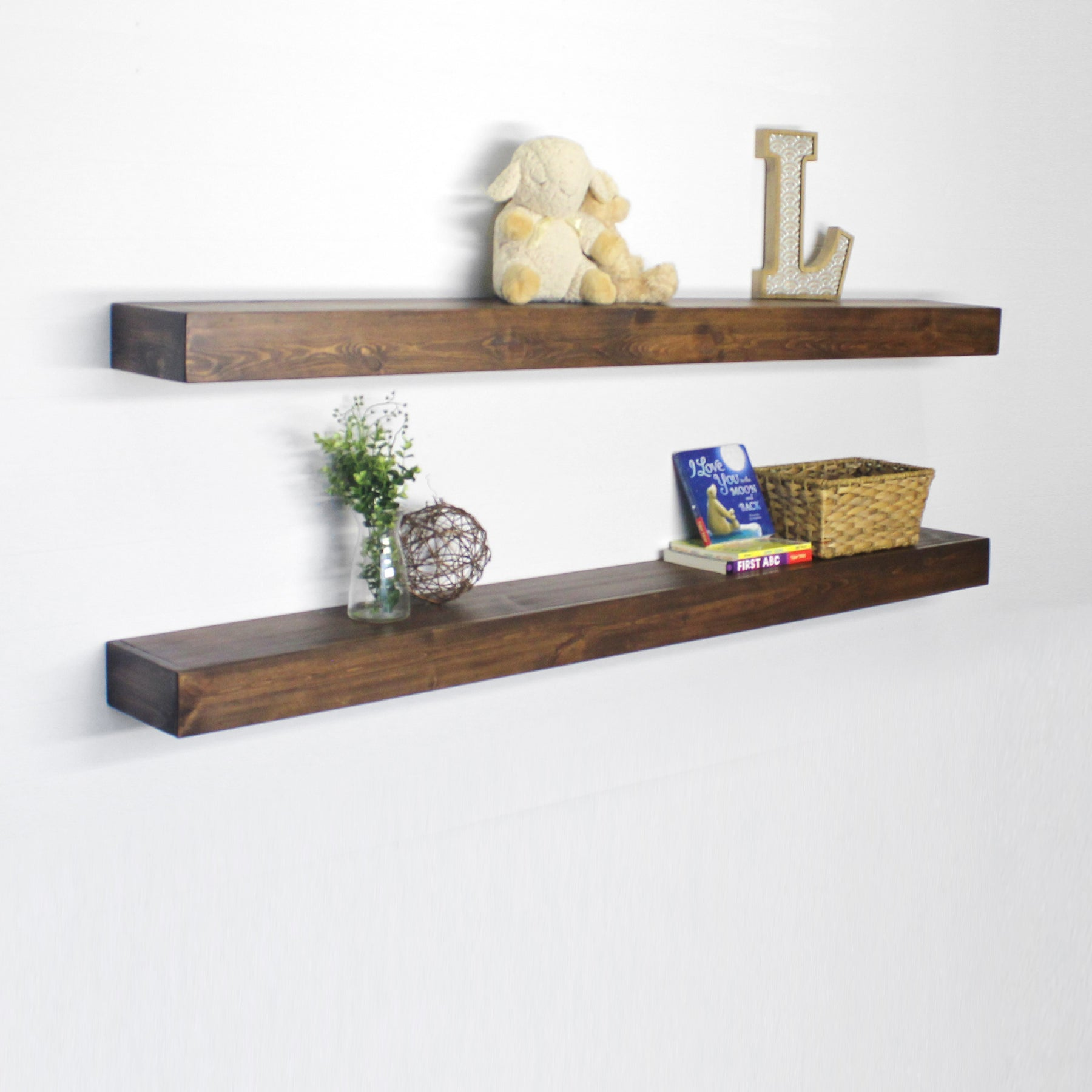 floating shelves, kitchen shelves, kids room shelving, bathroom shelving, living room shelf, kids decor