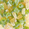 Sour Holiday Gummies
