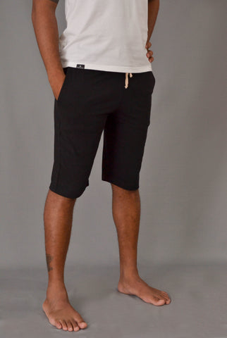 Ebony Shorts - Men