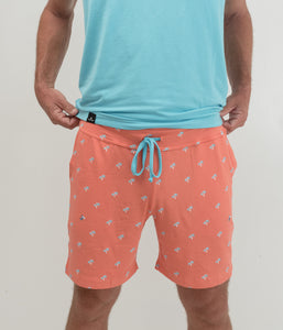 Coco&Dodo Short - Men