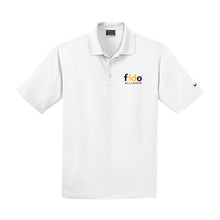 Nike Golf Men's Dri-FIT Micro Pique Polo