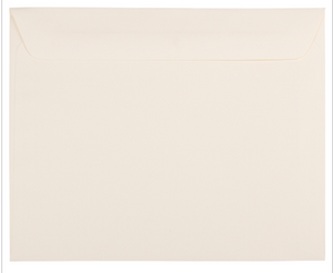 Katie Full Page Envelopes