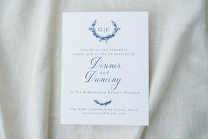 Gemma Enclosure Card