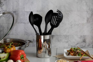 CookCraft 6pc Accessory Set