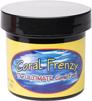 Coral Frenzy - The Ultimate Coral Food - 56g