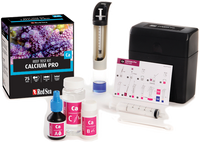 Red Sea Calcium Pro Reef Test Kit