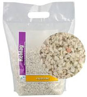 Two Little Fishies ReMag Magnesium Media - 4 kg