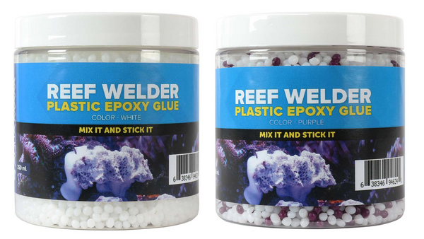 AquaMaxx Reef Welder Epoxy Glue
